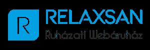 RelaxSan Gyógyászati Webáruház