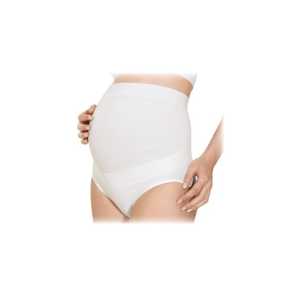 5100: Kismama alsó (a terhesség teljes idejére)