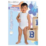 5921: Body trikó-Milk (teljszálat tartalmaz)