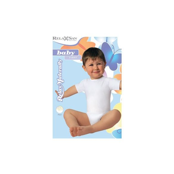 5951: Póló-Milk (tejszálat tartalmaz)
