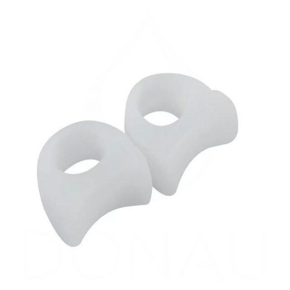 DonMedHun Kényelmi lábujjelválasztó