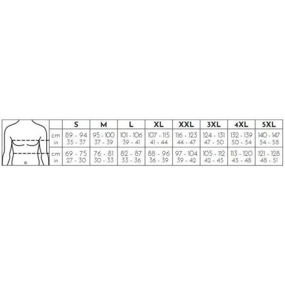 405: Deréköv FarmaCell XL - Fehér