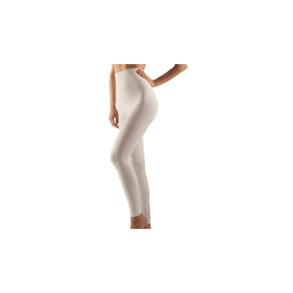 133: Hosszú nadrág - FarmaCell M/L - Fekete