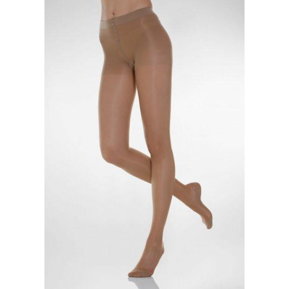 780: 70 den-es harisnyanadrág /12-17 Hgmm/ 5XL 02 Fekete