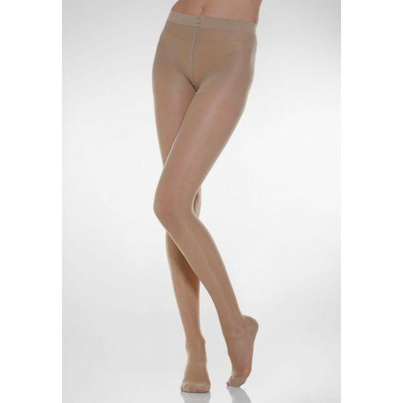 780: 70 den-es harisnyanadrág /12-17 Hgmm/ 5-ös 02 Fekete