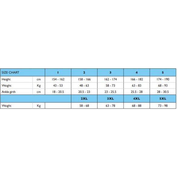880: 140 den-es harisnyanadrág /18-22 Hgmm/ - (3 színben)