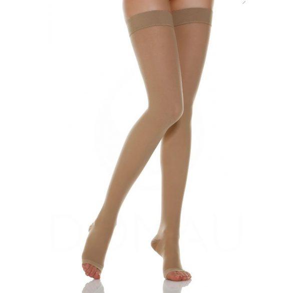 970A: 280 den-es combfix nyitott orr /22-27 Hgmm/
