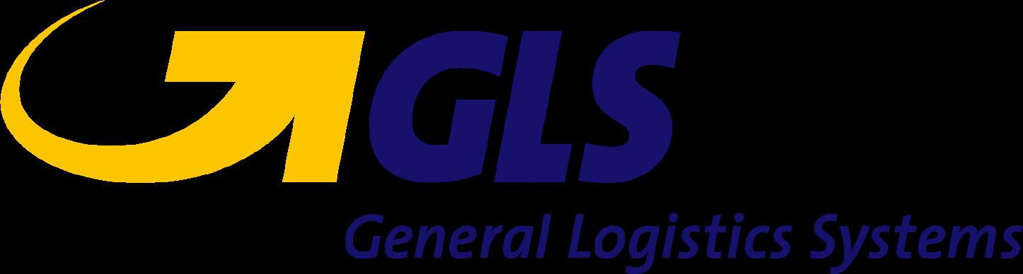 GLS futárszolgálat - Előre banki utalás esetén