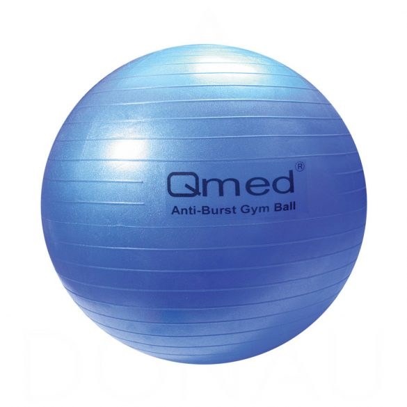 930013: QMED Fizioball 55cm