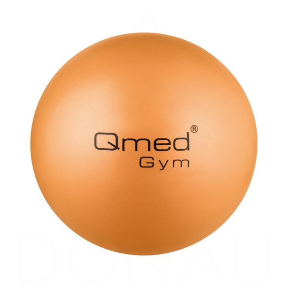 930099: QMED Soft Ball 25-30cm