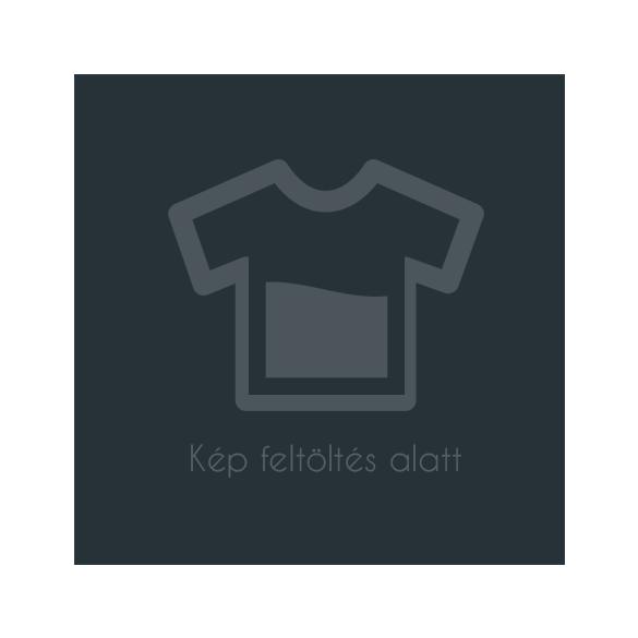 930183: QMED Tüskés masszázslabda 9cm (piros)