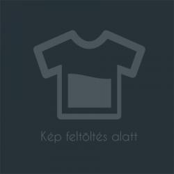 930066: QMED Baby fejformáló párna