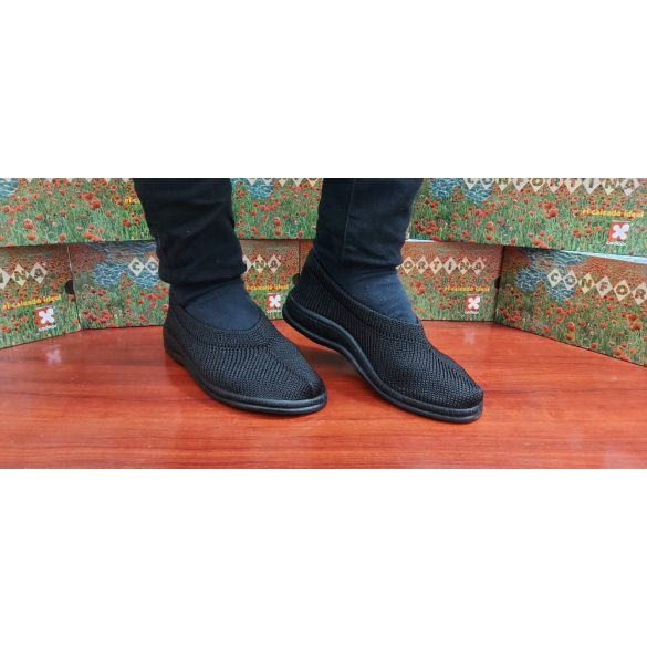 Confortina Kényelmi cipő